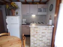 En location saisonnière Marseillan Plage 3415511857 S'antoni immobilier agde