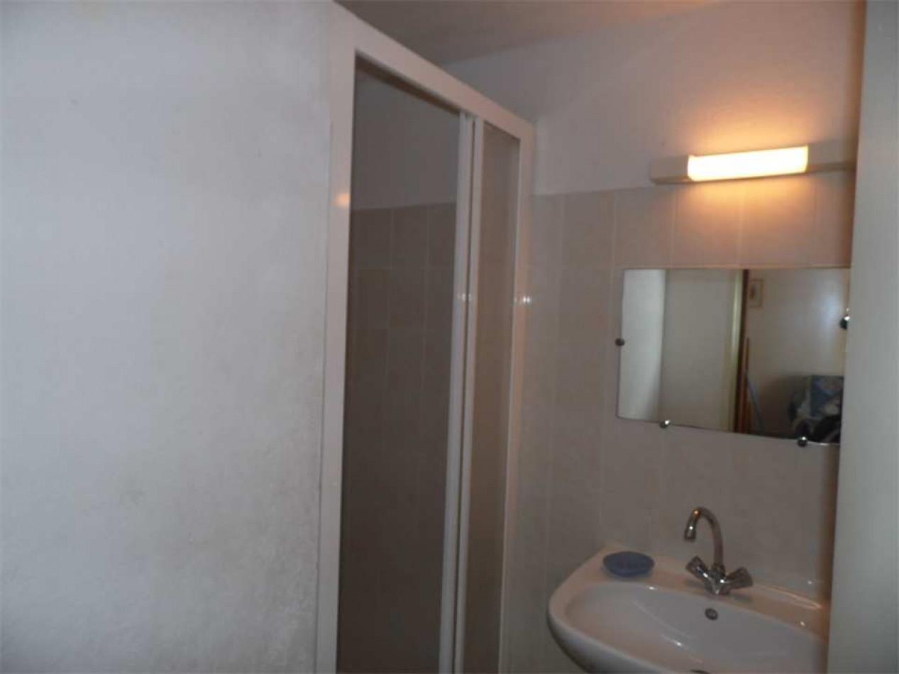 En location saisonnière Marseillan Plage 3415511857 S'antoni immobilier