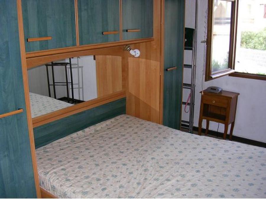En location saisonnière Marseillan Plage 3415511862 S'antoni immobilier agde centre-ville
