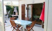 En location saisonnière Marseillan Plage  3415511862 S'antoni immobilier marseillan plage