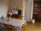 En location saisonnière Marseillan Plage 3415511864 S'antoni immobilier