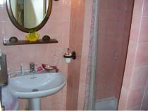 En location saisonnière Marseillan Plage 3415511864 S'antoni immobilier agde centre-ville