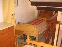 En location saisonnière Marseillan Plage 3415511866 S'antoni immobilier cap d'agde