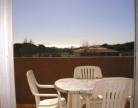 En location saisonnière Marseillan Plage 3415511866 S'antoni immobilier