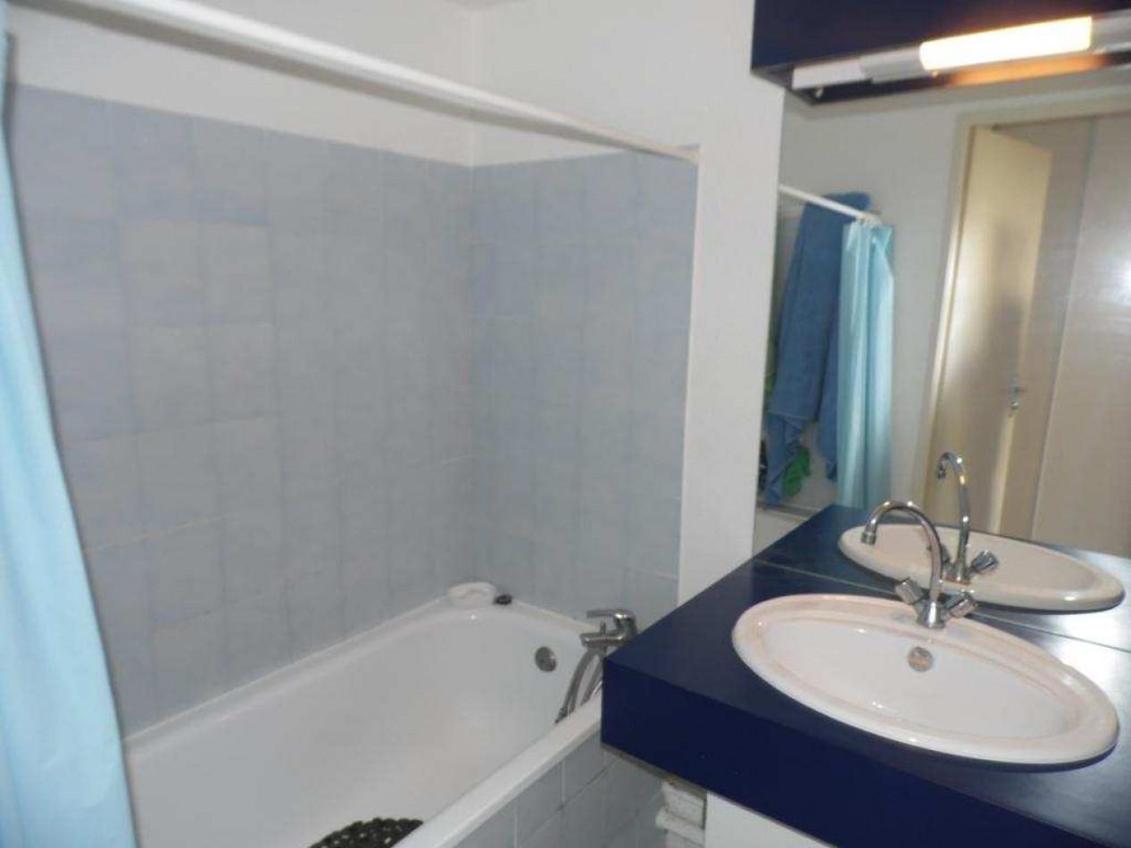 En location saisonnière Marseillan Plage 3415511961 S'antoni immobilier