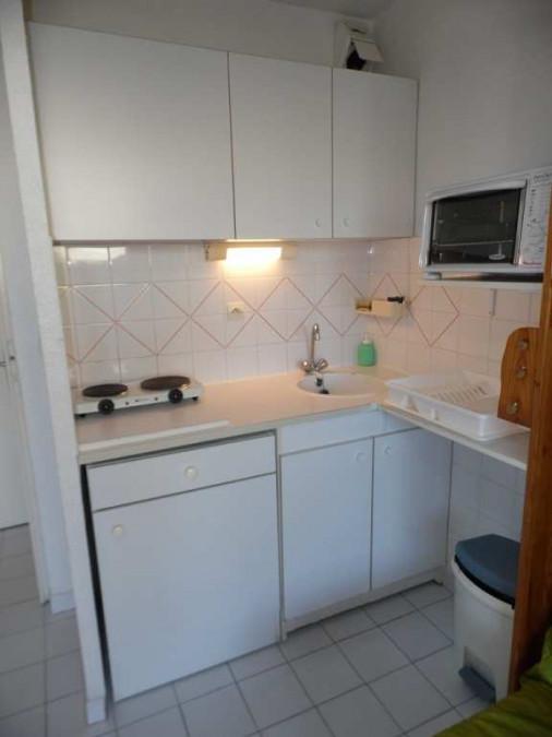 En location saisonnière Marseillan Plage 3415511961 S'antoni immobilier marseillan plage