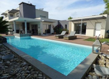For sale Le Grau D'agde 3415517307 S'antoni real estate
