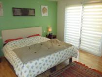 A vendre Le Grau D'agde 3415517307 S'antoni immobilier grau d'agde