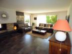 A vendre Le Grau D'agde 3415517307 S'antoni immobilier