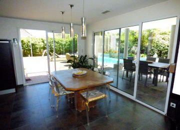 For sale Le Grau D'agde 3415517307 S'antoni real estate