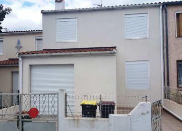 A vendre Agde 3415528204 S'antoni immobilier agde centre-ville