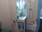 A vendre  Marseillan Plage | Réf 3415538859 - S'antoni immobilier