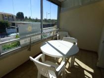 A vendre Marseillan Plage 3419924526 S'antoni immobilier agde