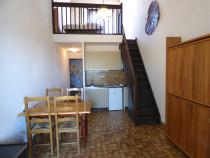 A vendre Marseillan Plage 3419925166 S'antoni immobilier agde centre-ville