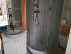 A vendre Marseillan Plage 3419927314 S'antoni immobilier