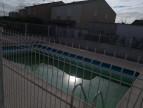 A vendre Marseillan Plage 3419927314 S'antoni immobilier marseillan plage