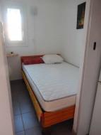 A vendre Le Cap D'agde 3408928935 S'antoni immobilier jmg