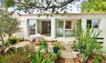 A vendre Le Cap D'agde  3408930371 S'antoni immobilier cap d'agde