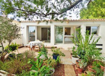 For sale Le Cap D'agde 3408930371 S'antoni real estate