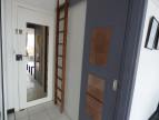 A vendre Le Cap D'agde 3414820916 S'antoni immobilier