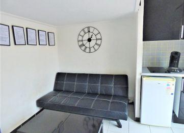 A vendre Le Cap D'agde 3414820916 S'antoni immobilier agde centre-ville