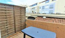 A vendre Le Cap D'agde 3414820916 S'antoni immobilier cap d'agde