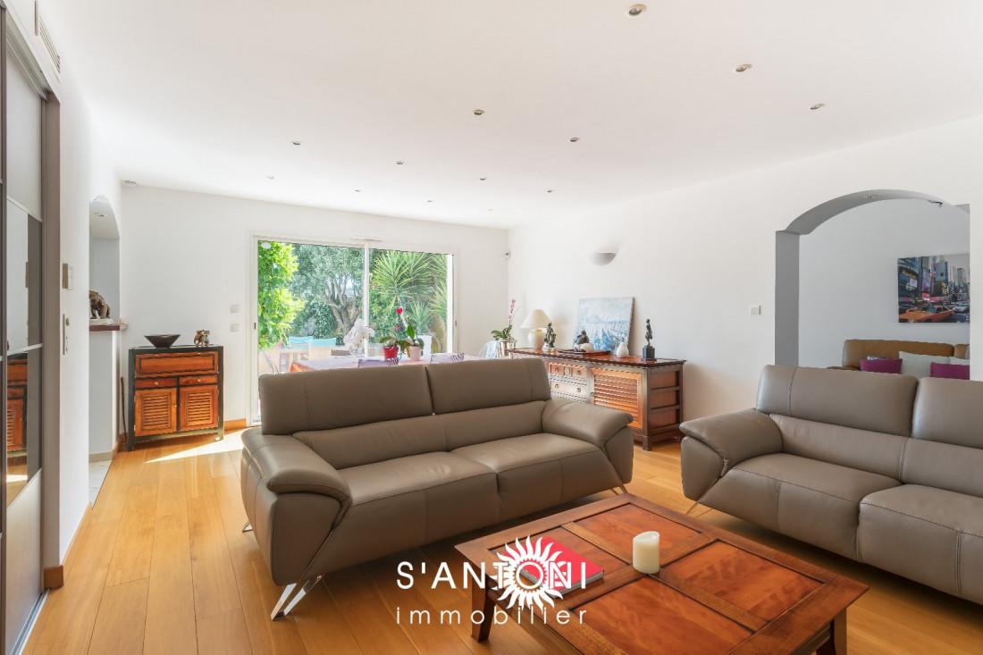 A vendre Agde 3414822483 S'antoni immobilier prestige