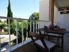 A vendre Le Cap D'agde 3414824609 S'antoni immobilier