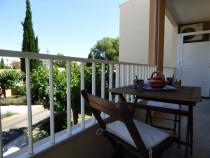 A vendre Le Cap D'agde 3414824609 S'antoni immobilier grau d'agde