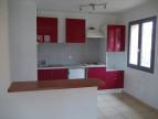 A vendre  Agde   Réf 3414826266 - S'antoni immobilier