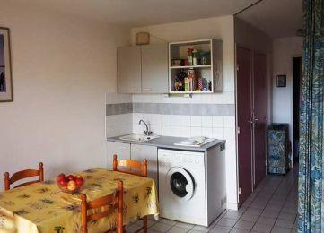 A vendre Le Cap D'agde 3414826449 S'antoni immobilier agde