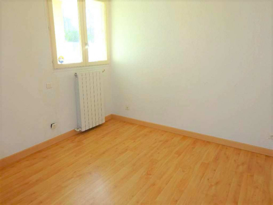 A vendre Le Cap D'agde 3414828687 S'antoni immobilier jmg