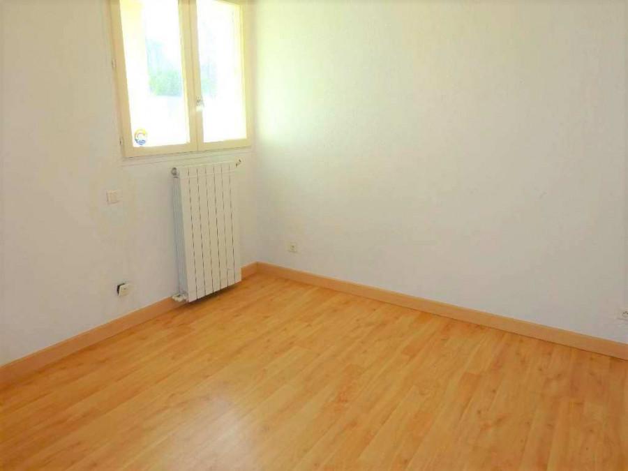 A vendre Le Cap D'agde 3414828687 S'antoni immobilier agde centre-ville