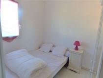 A vendre Le Cap D'agde 3414828831 S'antoni immobilier marseillan centre-ville