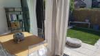 A vendre Le Cap D'agde 3414830797 S'antoni immobilier