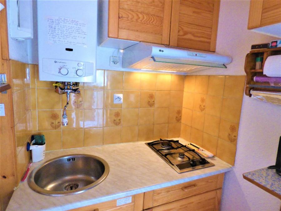 A vendre Le Cap D'agde 3414912266 S'antoni immobilier jmg