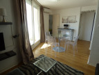 A vendre Le Cap D'agde 3414920334 S'antoni immobilier cap d'agde