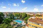 A vendre  Le Cap D'agde   Réf 3414935466 - S'antoni immobilier cap d'agde