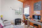 A vendre Le Cap D'agde 3414935466 S'antoni immobilier