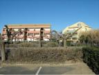 A vendre Marseillan Plage 341497436 S'antoni immobilier