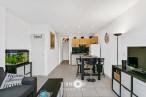 A vendre Le Cap D'agde 3415010381 S'antoni immobilier