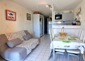 For sale Le Cap D'agde 3415011975 S'antoni real estate
