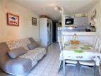 A vendre Le Cap D'agde 3415011975 S'antoni immobilier