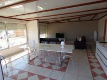 A vendre Le Cap D'agde 3415012078 S'antoni immobilier agde