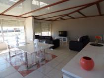 A vendre Le Cap D'agde 3415012078 S'antoni immobilier agde centre-ville