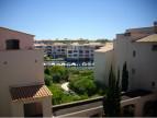 A vendre Le Cap D'agde 3415012611 S'antoni immobilier