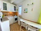 A vendre  Le Cap D'agde | Réf 3415013513 - S'antoni immobilier