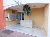 A vendre Le Cap D'agde 3415013633 S'antoni immobilier jmg