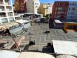 For sale Le Cap D'agde 3415014491 S'antoni real estate