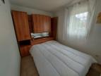 A vendre  Le Cap D'agde | Réf 3415015004 - S'antoni immobilier